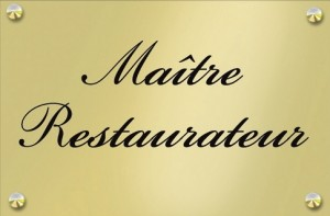MaitreRestaurateur-1